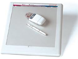 Small-Format-Tablet