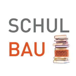 sb.logo300